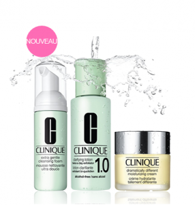 kit-basic-3-temps-clinique