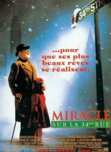 miracle-34rue