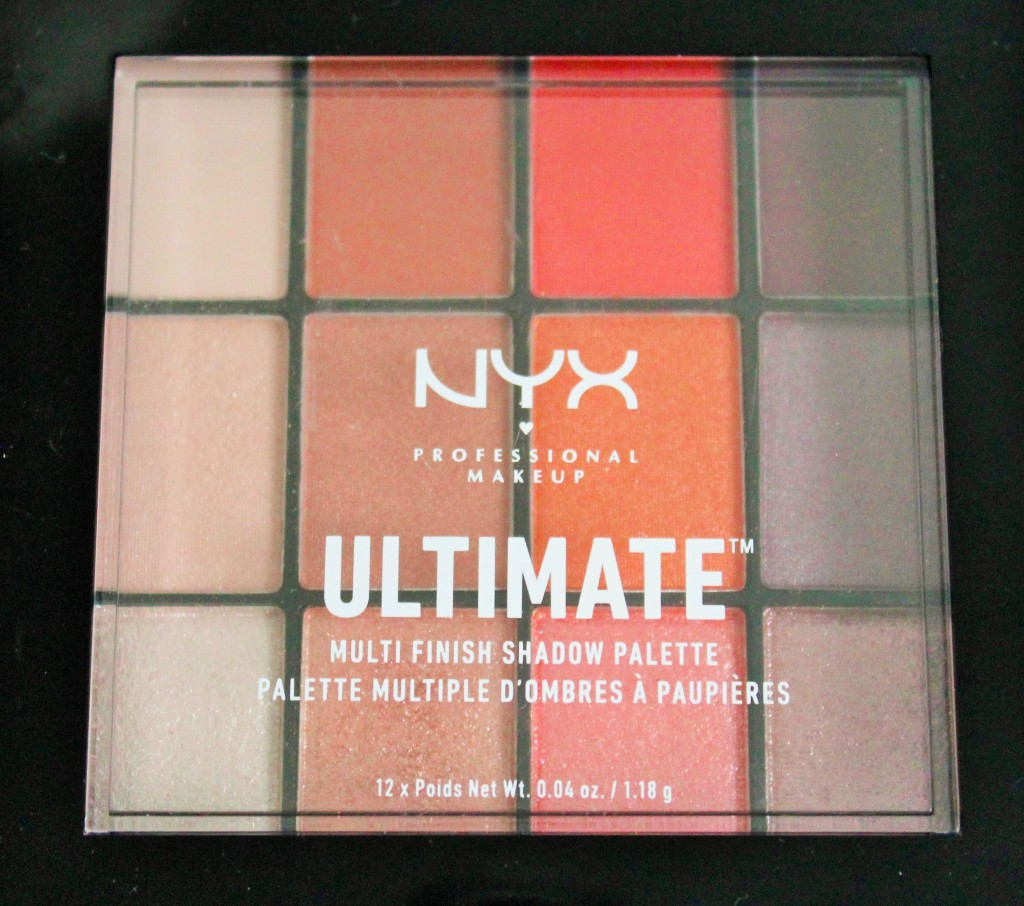 nyx ultimate sugar high (4)