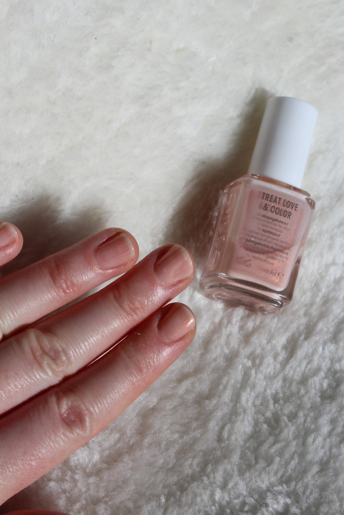 essie Sheers to you (3)