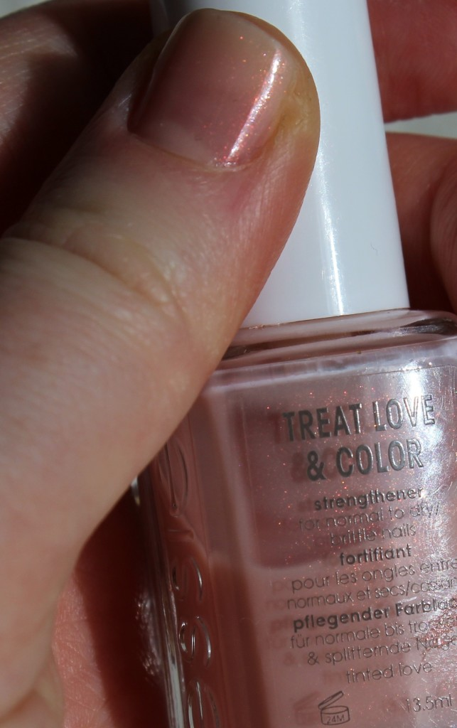 essie Sheers to you (5)